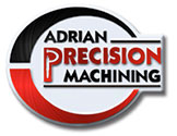 Adrian Precision Machining